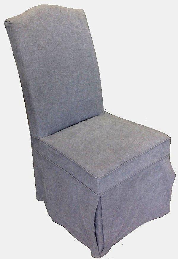 Cadeira Cannes