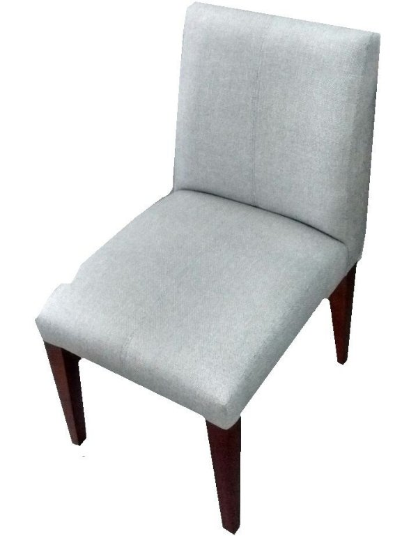 Cadeira Lavinia