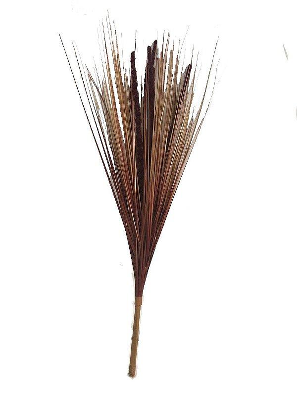Haste de trigo