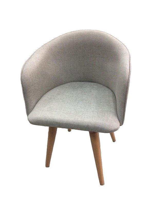 Cadeira Kari Giratória