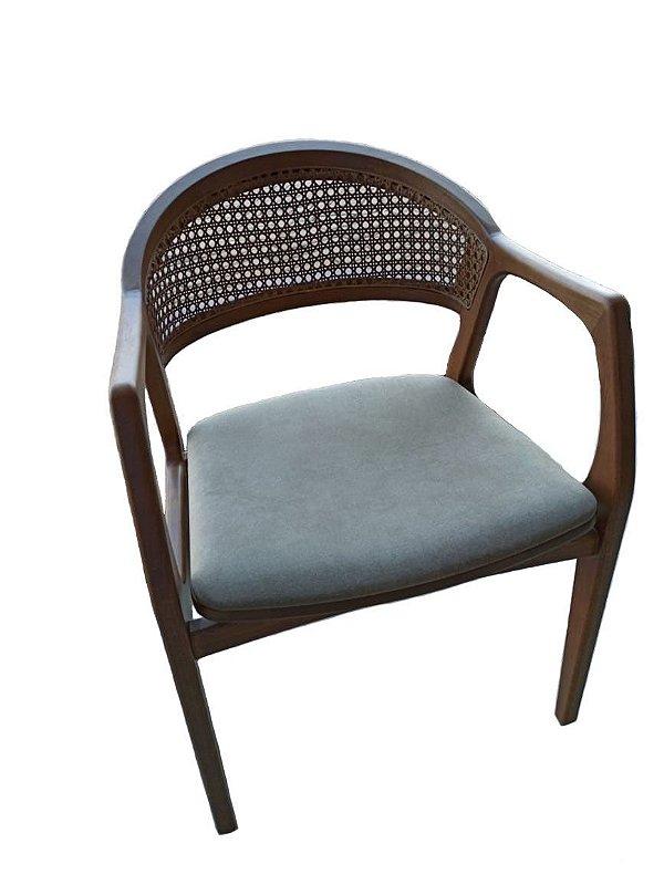 Cadeira Gina