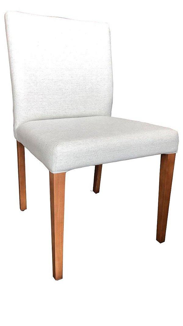 Conjunto com 8 Cadeiras Sofia