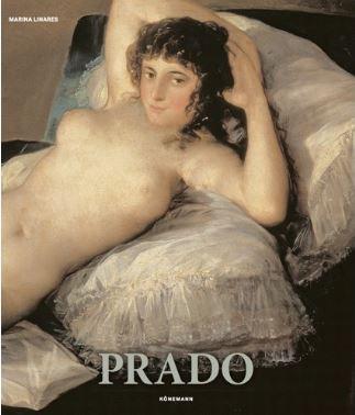 Livro Prado