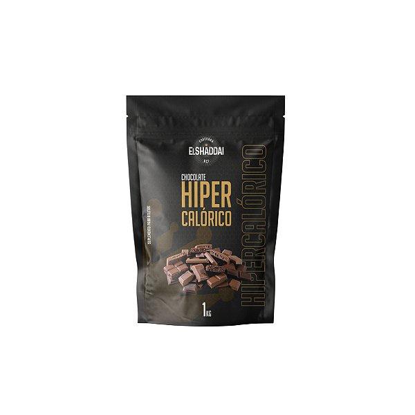 HIPERCALORICO CHOCOLATE 1KG