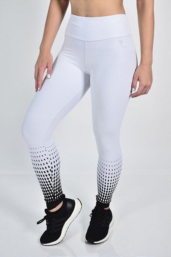 Legging Gumm Matrix Feminina
