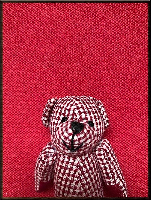 Urso II