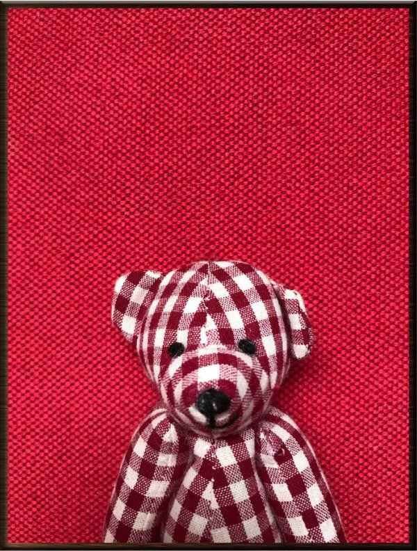 Urso III