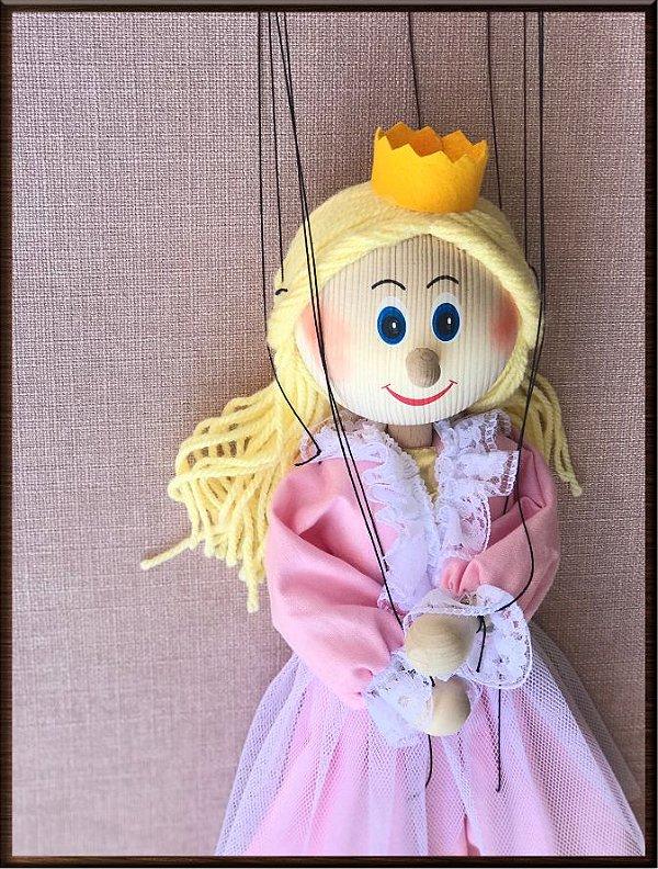 Princesa I