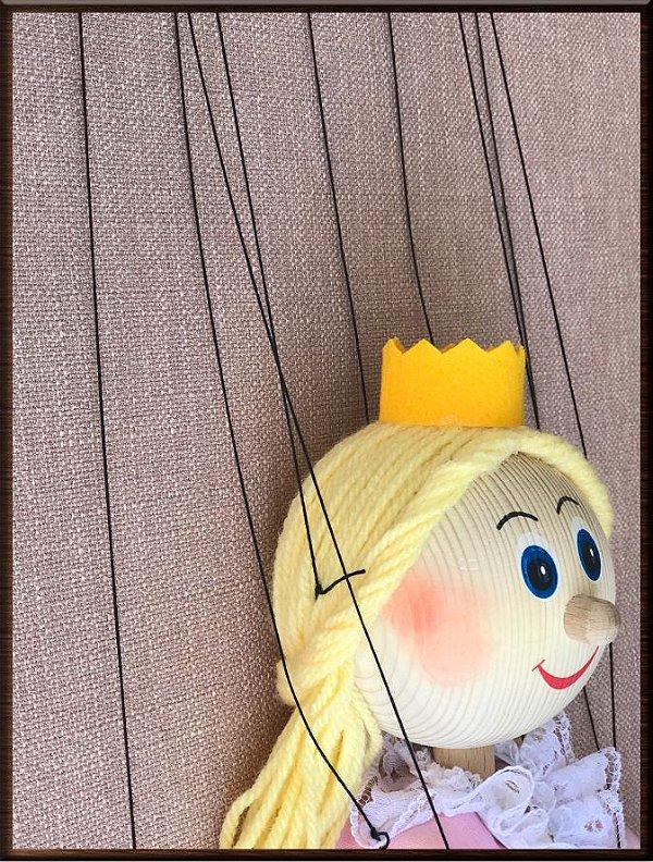 Princesa II