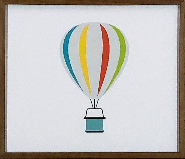 Balão II