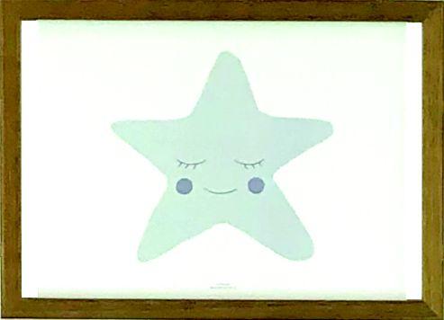 Estrela Azul