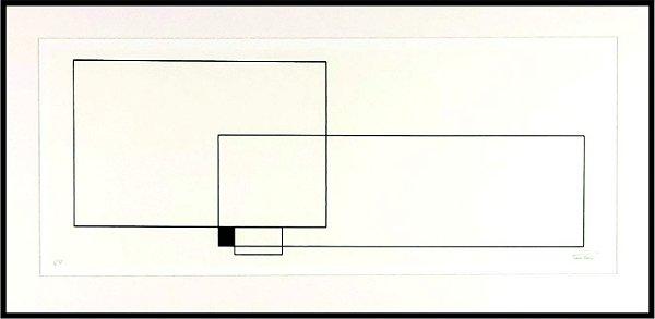 Abstrato VII