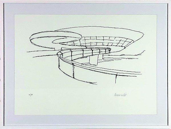 Arquitetura I