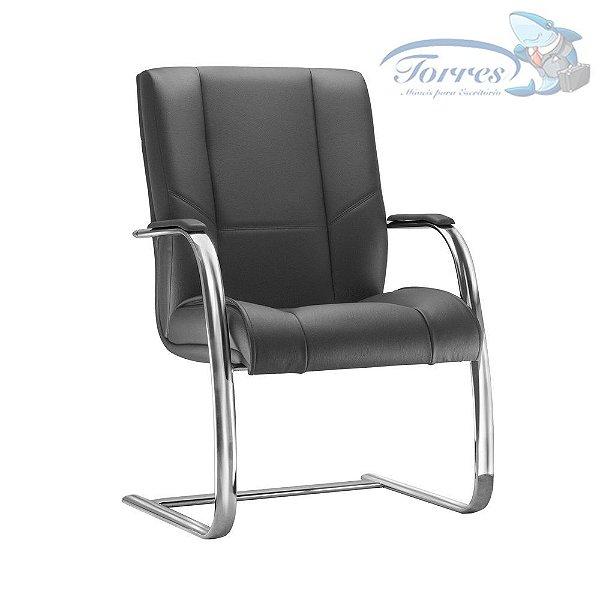 Cadeira New Onix fixa