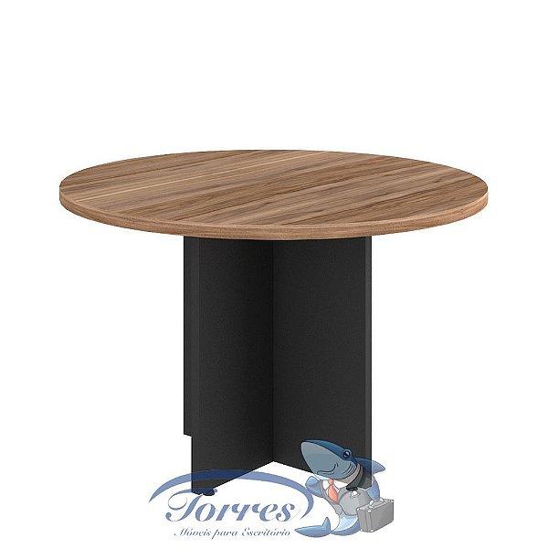Mesa de Reunião redonda Yaris