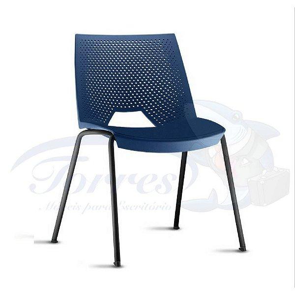 Cadeira Strike fixa