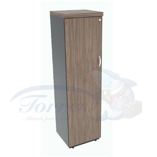 Armário 1 porta