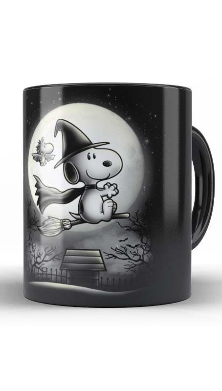 Caneca Geekz Charlie Brown - Loja Nerd e Geek - Presentes Criativos