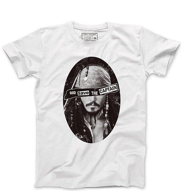 Camiseta Masculina Piratas Do Caribe - Loja Nerd e Geek - Presentes Criativos