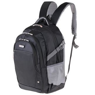 Mochila Costa Notebook grande