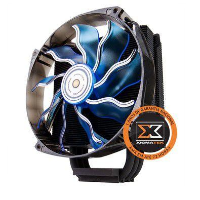 Cooler para CPU Xigmatek Dark Knight II SD1483