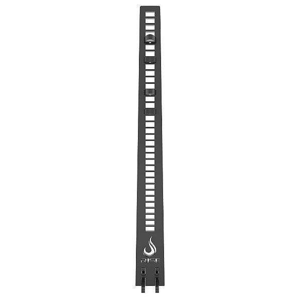Suporte Vga Rise Mode Black RM-SV-01-BK