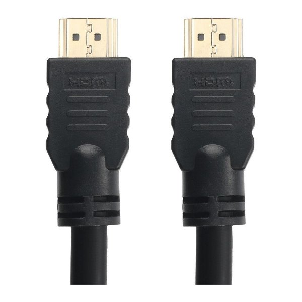 Cabo HDMI 1.4 Multilaser WI359 20M