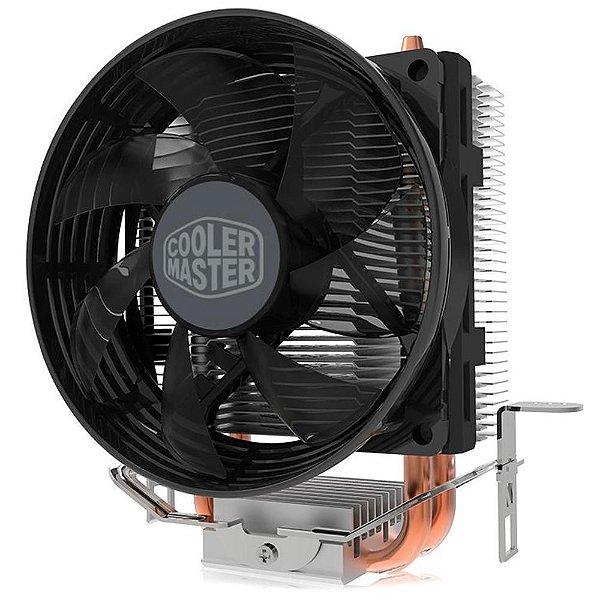 Cooler para Processador Cooler Master Hyper T20 RR-T20-20FK-R1