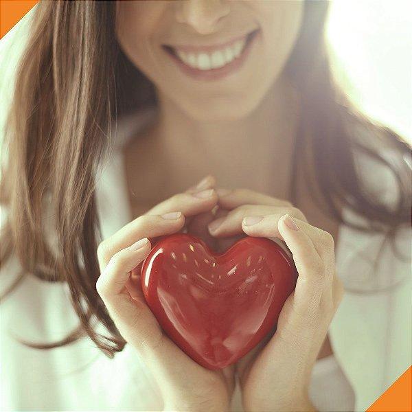 Check-Up Coração