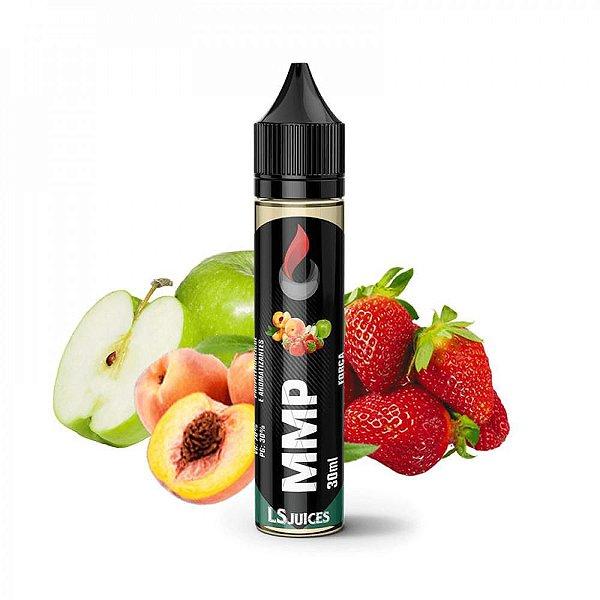 VS - MMP - Ls Juices