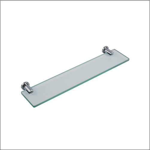 Porta Shampoo - Solution