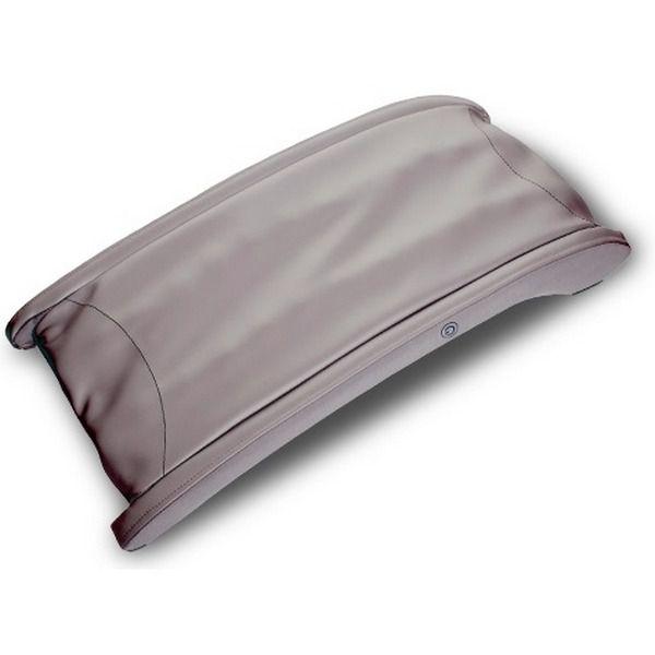 Massageador Lombar Soft Rm-Ac2808 Relaxmedic