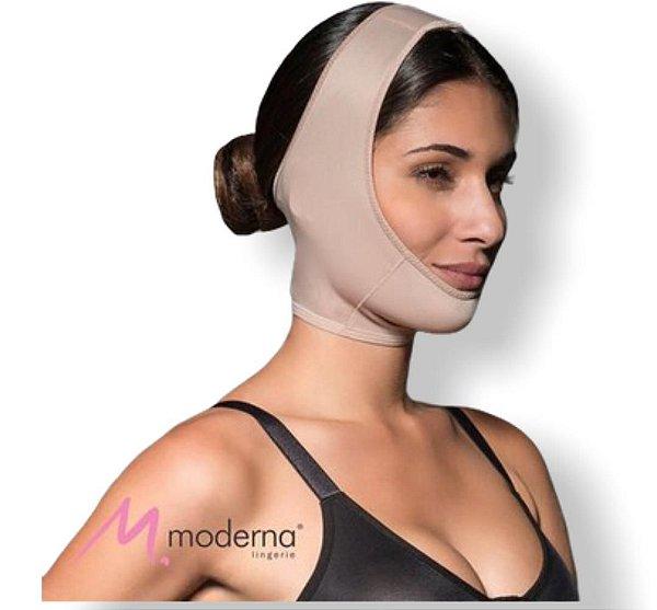 Modelador Facial 270 Moderna