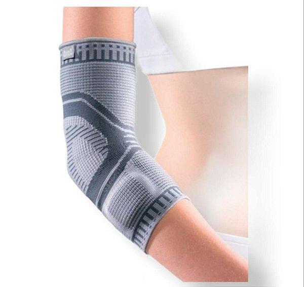 Cotoveleira Elástica Elbow Support Acctex