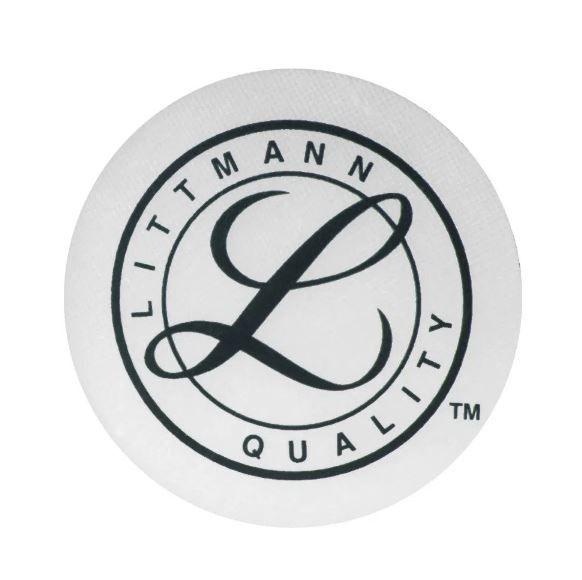 Diafragma Para Esteto Neonatal Littmann 3M