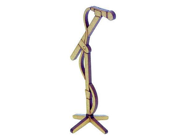 Miniatura Microfone A119