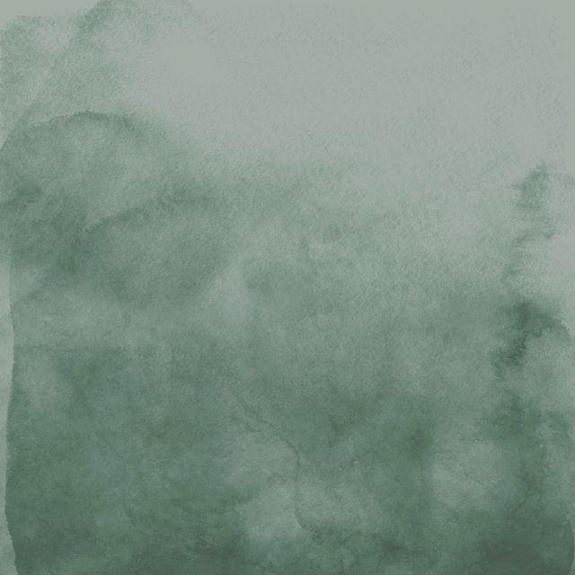 Papel My Memories Para Scrapbook - My Basics Verde Oliva MMCMB-11