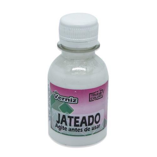 Verniz Jateado - 18129 - True Colors 100 ml