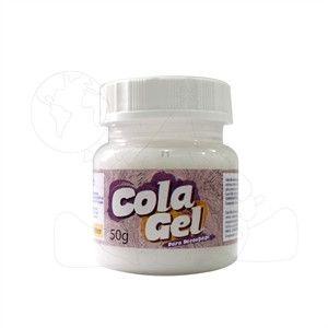 Cola Gel Para Decoupage  - Gliart - 50 ml