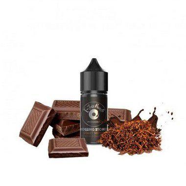 E-Parade -  Start me Up (Tobacco e Chocolate)