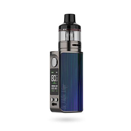 Vaporesso - Luxe 80 Kit