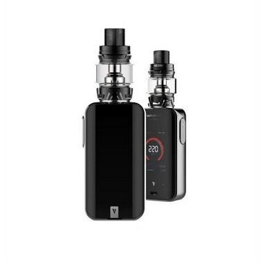 Vaporesso - Luxe S