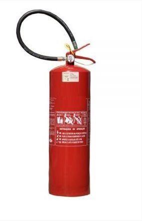 Extintor de Água 10L