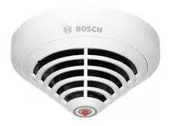 Detector de fumaça Bosch