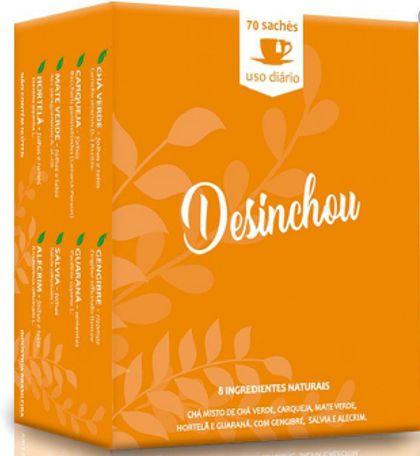 DESINCHOU COM 70 SACHES