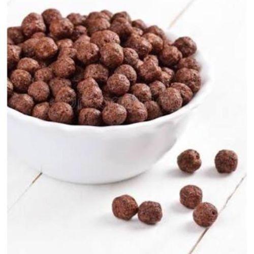 CHOCO BOLL CHOCOLATE 100G