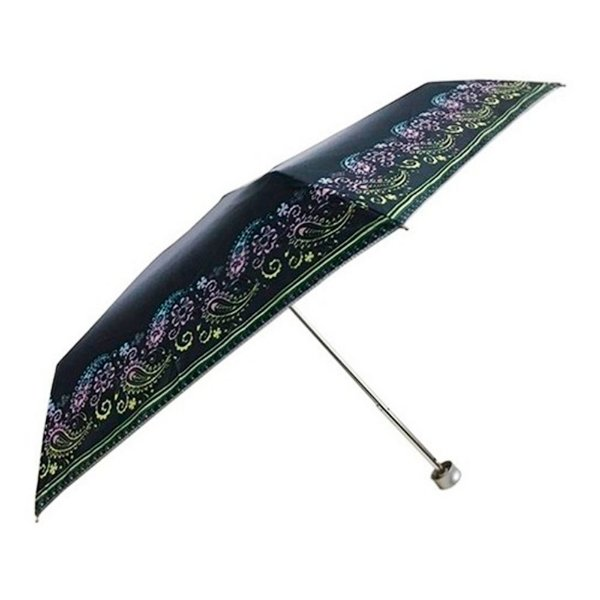 Guarda Chuva Garantido Super Mini Com Proteção Solar C502