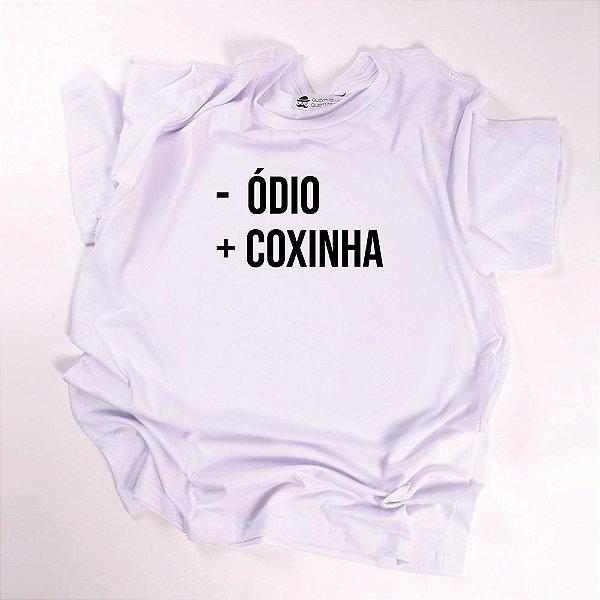 BABY LOOK QTVQTV ODIO COXINHA 005