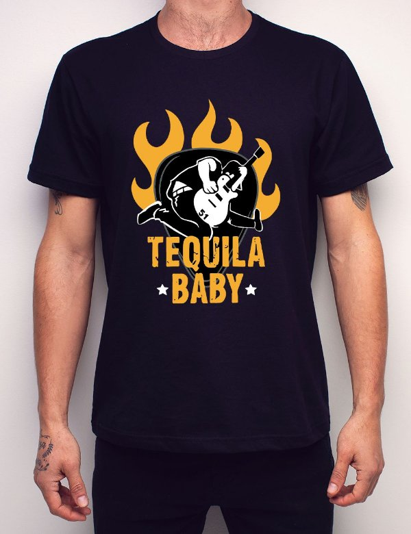 TEQUILA BABY 01