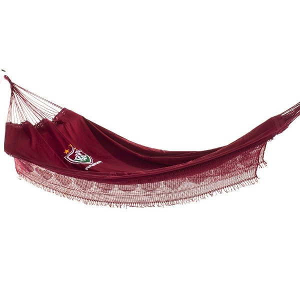 Rede de Dormir Fluminense